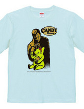 HEAVENLY CANDYMAN HONEY