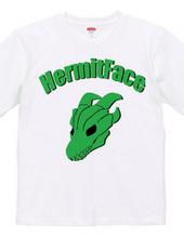 Hermitface