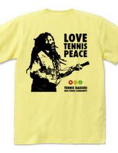 reggae player no.1