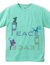 peace×peace