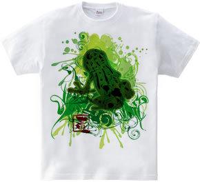 Poison_dart_frog