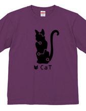 x.cat