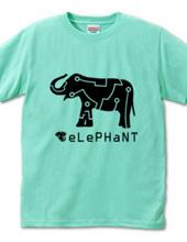 x.elephant