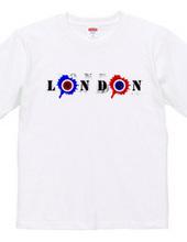 LON DON