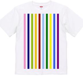 155-stripes