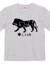 x.lion