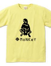 x.monkey