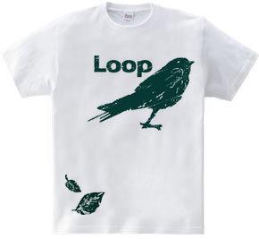 LOOP #001
