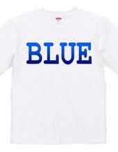 156-blue
