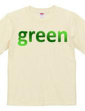 157-green