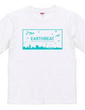 EARTHBEAT city