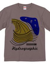 Hydrographic