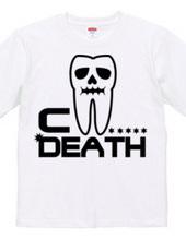 そうだ、歯医者行こう。