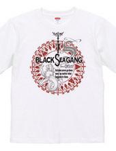 BLACK Sea GANG_0002
