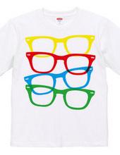 icon T-shirt