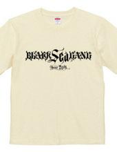 BLACK Sea GANG_0003