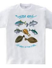 FISH_5C