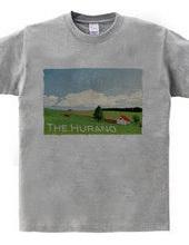 THE HURANO