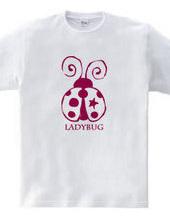 ladybug 03