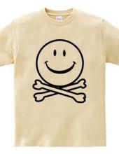 Smile Mark 01