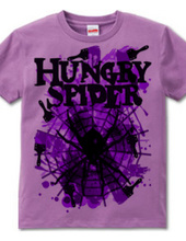 Hungry_Spider