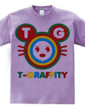 TG Character Mark