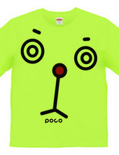 dogface(A)