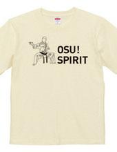 OSU! SPIRIT