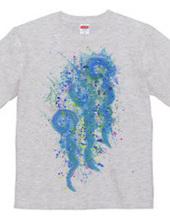 Aqua Pigment