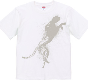 The cheetah 02