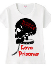 LovePrisoner