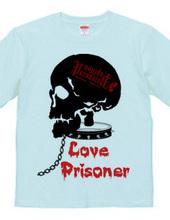 LovePrisoner