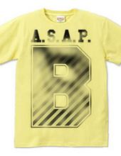 A.S.A.P