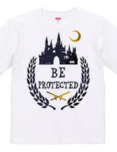 Protected