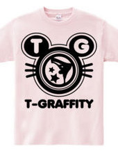 TG Character Dance