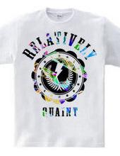 Quaint College Logo