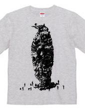 Last penguin_tsb01L