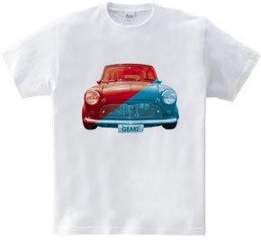 2-tone Car
