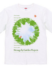 Green message_tsc01