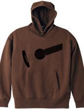 練習用アコースティックギター