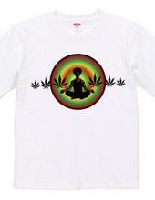 SeC-Hemp Meditation