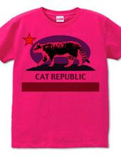 ネコの共和国/Cat_Republic_01