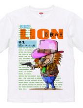 月刊 LION