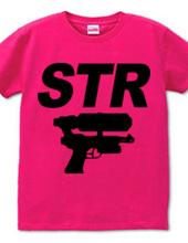 STR 01