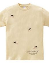LOVE BLOOD 2