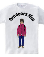 outdoors men p