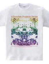 Day dream in the lattice_tsc04