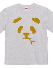 panda 02