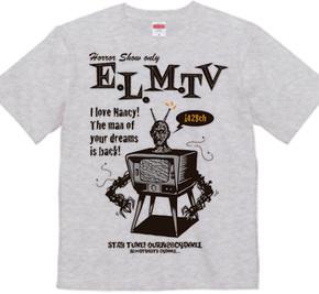 E.L.M.TV