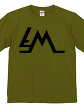 LM 01